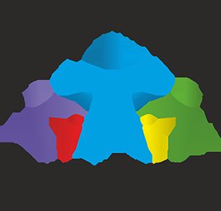 Logo - czarne napisy - 72 DPI - PNG